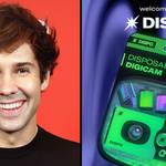 David Dobrik's Dispo app: How to get an invite