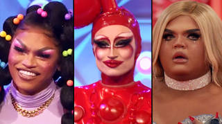 How controversial are your Drag Race Season 13 opinions?