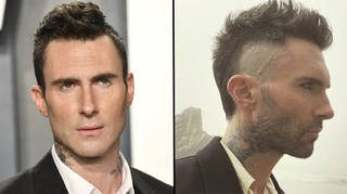 "Adam Levine is being criticised for saying ""there aren't any bands anymore"""
