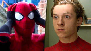 How well do you remember Tom Holland's Spider-Man films?