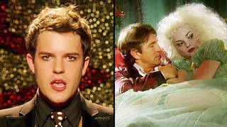 QUIZ: How well do you remember the lyrics to Mr Brightside?