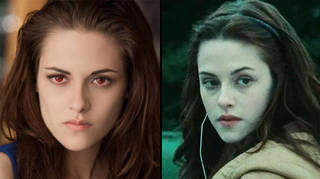 QUIZ: Can you score 100% on this Bella Swan quiz?
