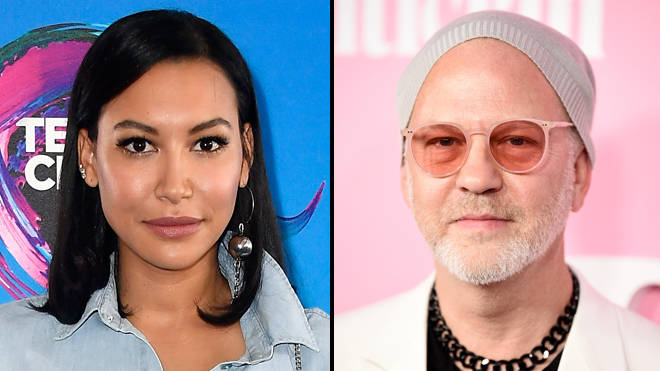 Naya Rivera's father says Ryan Murphy hasn't set up her son the college fund he promised