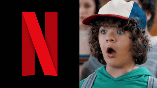 Netflix are adding a function that stops users from sharing passwords