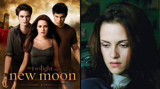 QUIZ: How well do you remember Twilight: New Moon?
