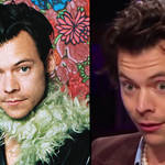 QUIZ: The hardest 'Would You Rather' Harry Styles edition