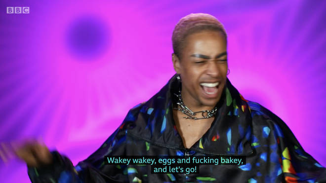 Drag Race UK: Tayce's best confessional moments