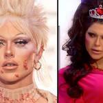 Drag Race UK: Bimini Bon Boulash iconic season 2 moments