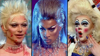 How controversial are your Drag Race UK season 2 opinions?