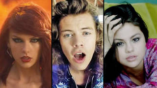 QUIZ: How well do you remember 2015 in music?