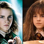 QUIZ: Only a Harry Potter expert can score 9/10 on this Hermione quiz