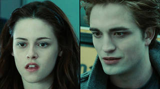Can you match the Twilight quote to the character?