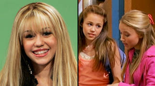QUIZ: How well do you remember the first Hannah Montana episode?
