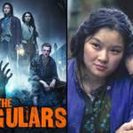 Will there be an Irregulars season 2?