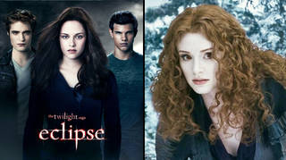 QUIZ: How well do you remember Twilight: Eclipse?