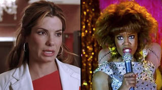 How well do you remember Miss Congeniality 2?