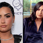 Demi Lovato opens up about relapsing with heroin after her overdose