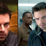 Is Bucky Barnes bisexual? The Falcon and The Winter Soldier tiger line explained