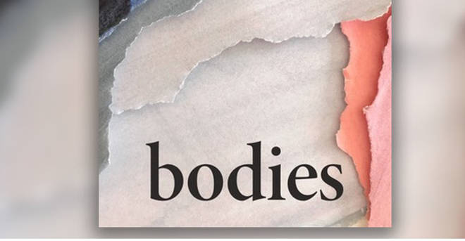 Bodies podcast