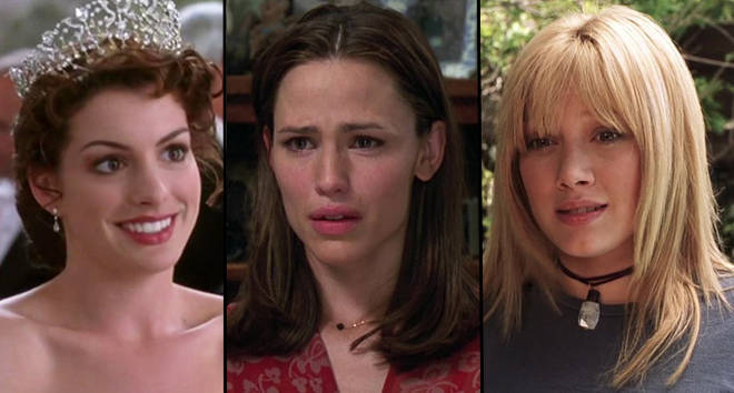 Which iconic 2004 teen movie do you belong in?