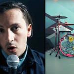 Twenty One Pilot Shy Away lyrics: The meaning explained
