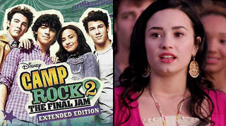 QUIZ: How well do you remember Camp Rock 2: The Final Jam?