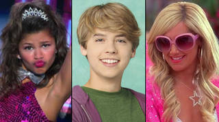 Disney Channel Zillennial quiz: Can you score 100%?
