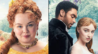 Bridgerton season 3 and 4 are coming to Netflix