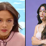 Olivia Rodrigo Sour: Listen to all the unreleased songs she's teased on TikTok