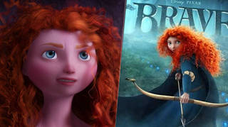 How well do you remember Brave?