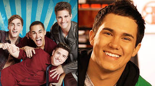 QUIZ: Only a true Big Time Rush fan can score 9/10 on this quiz