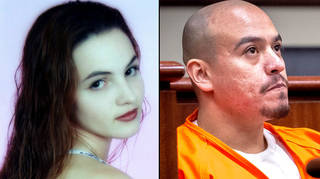 Who killed Crystal Theobold? Where are William Sotelo and Julio Heredia now?
