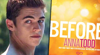 After's Hardin Scott prequel confirmed alongside new sequel movie