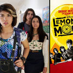 QUIZ: How well do you remember Lemonade Mouth?
