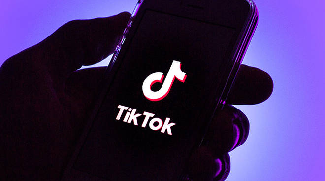 TikTok April 24th: What does is mean?