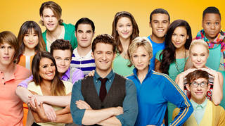 QUIZ: How well do you remember Glee?