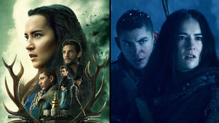 Shadow and Bone season 2: Release date, cast, spoilers, trailer and news