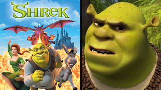QUIZ: How well do you remember the first Shrek movie?