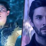 Shadow and Bone: Grisha powers explained