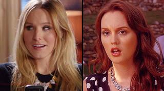 Gossip Girl: How much was Kristen Bell paid per episode?