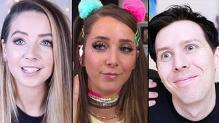 We know which YouTuber raised you based on these 7 questions