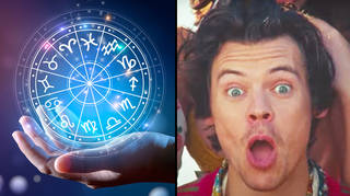 QUIZ: Which star sign should you NEVER date?
