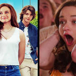The Kissing Booth 3 release date