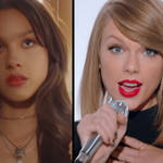 QUIZ: Choose your fave songs and we'll tell you if you're Gen-Z, Millennial or Zillennial