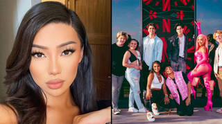 Nikita Dragun will star in a new Hype House reality series on Netflix