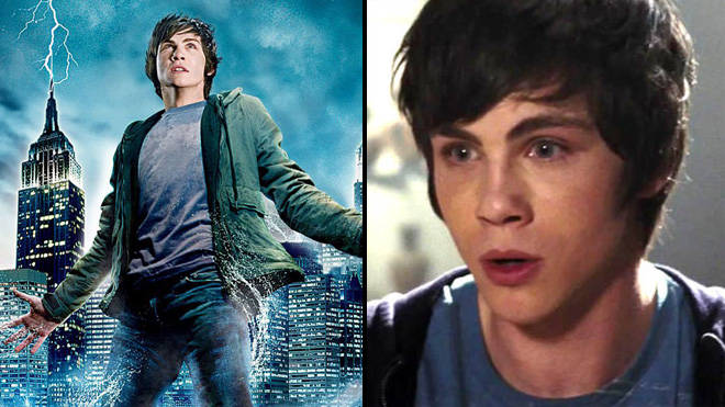 Percy Jackson launches open casting call to find lead actor for Disney+ series