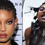 Willow Smith releases 'Transparent Soul' with Travis Barker
