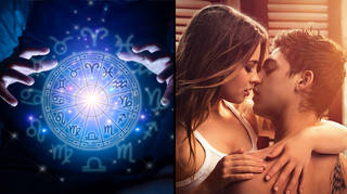 QUIZ: Which zodiac sign should I actually date?