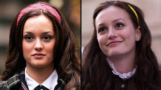 QUIZ: Only a true Gossip Girl fan can score 9/10 on this Blair Waldorf quiz