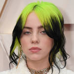Billie Eilish opens up about being sexually abused as a minor